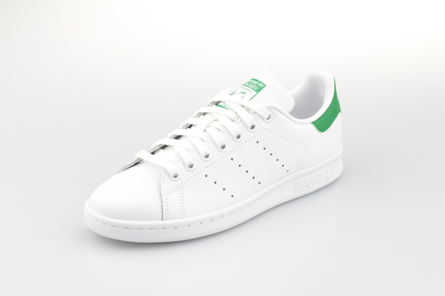 adidas-stan-smith-m20324-footwear-white-crystal-white-green-2rbvKBlP2edzhS