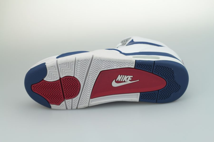 nike-air-flight-89-cn5668-101-white-dark-royal-blue-varisty-red-4zUWpUBTVBnmoD