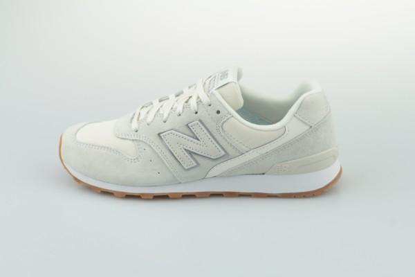 WR 996 NEB (White)