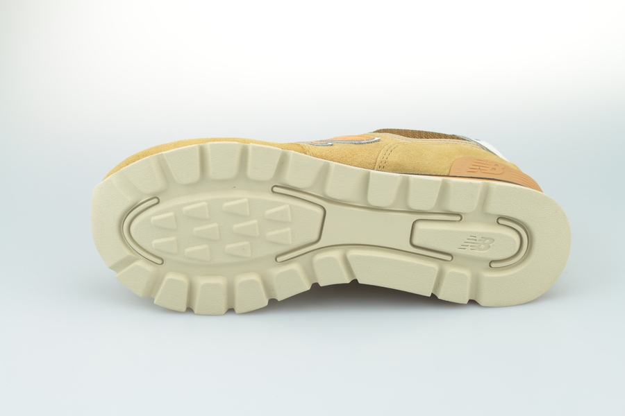 new-balance-574-rugged-beige-ml-574-dv2-4STg6M67vri9eY