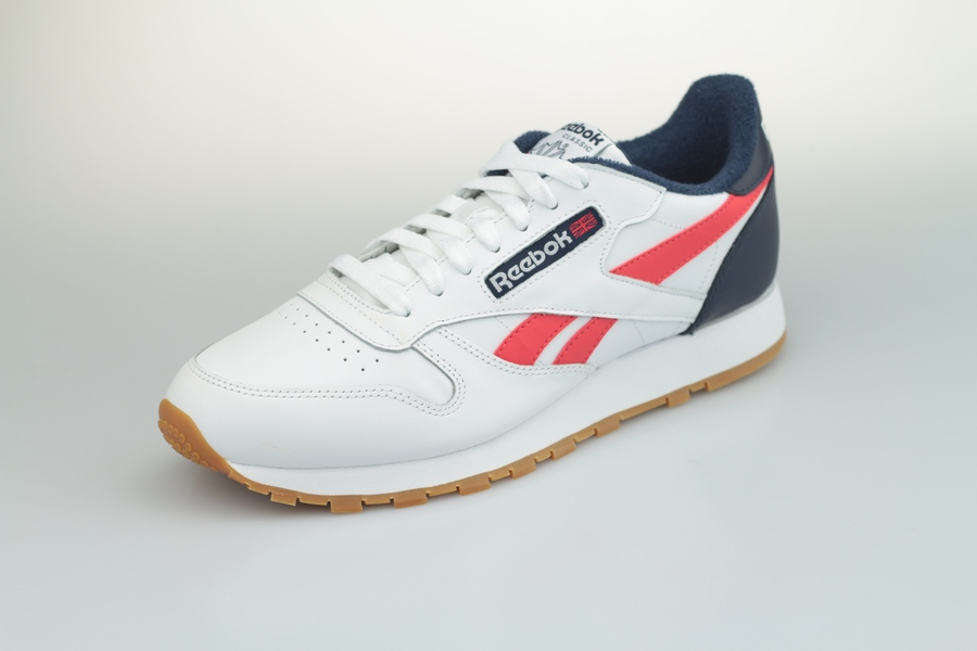reebok-classic-leather-mu-ef7827-white-collgiate-nany-radient-red-2Lmi3cKHjiBzaP
