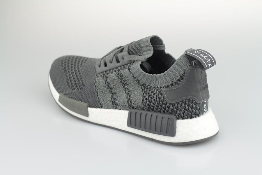 adidas-nmd-r1-pk-ee3650-ash-grey-grey-five-3ZfYoqsOcbAIwt