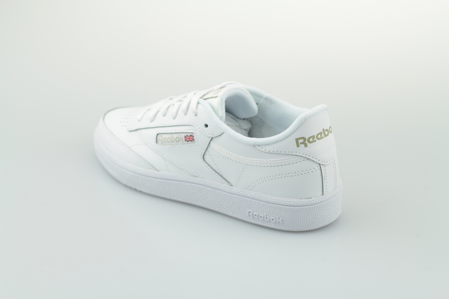 reebok-club-c-85-bs7685-white-light-grey-3
