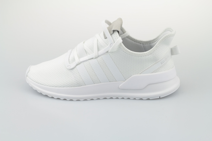 adidas-u-path-run-g27637-footwear-white-core-black-1pbXw6rXxkx5en