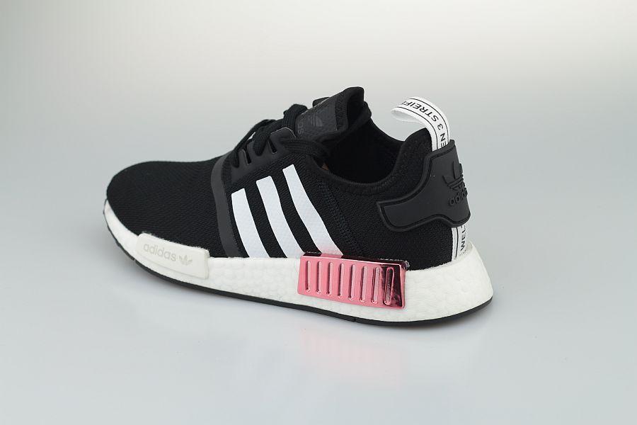 Adidas-NMD-Schwarz-Rose-900-3