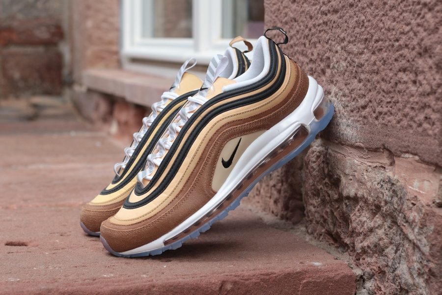 nike-air-max-97-shipping-box-ups-921826-201-ale-brown-black-elemental-gold-9