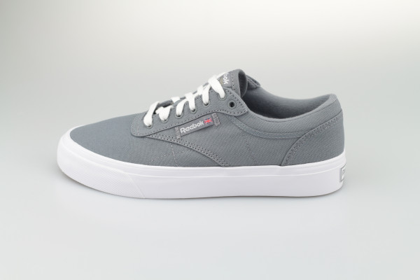 Reebok Club C Coast (Cold Grey / White / Reebok Rubber Gum5)