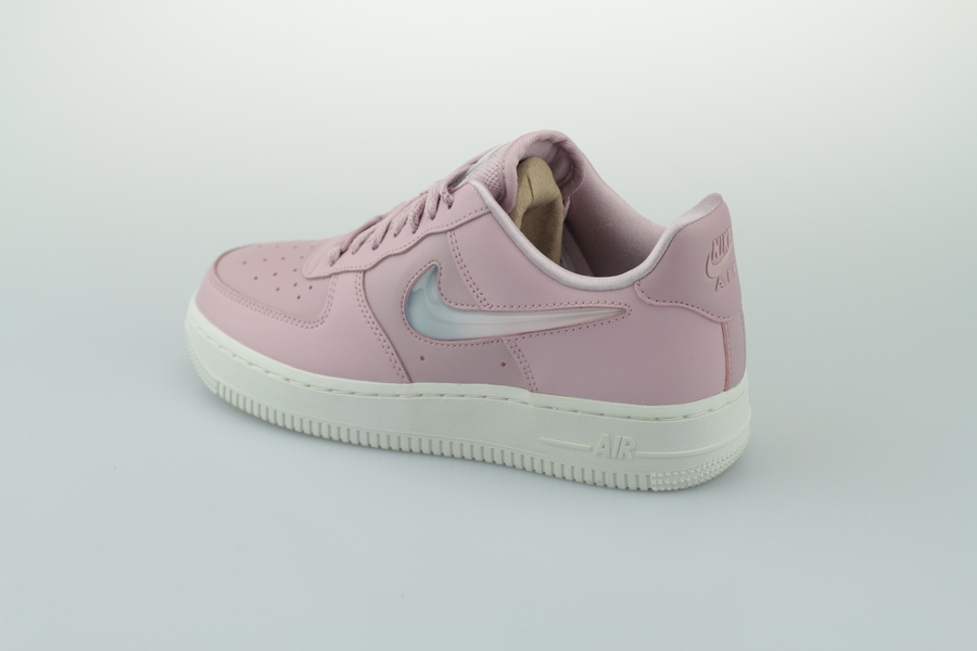 nike-wmns-air-force-1-se-premium-ah6827-500-rosa-plum-chalk-obsidian-mist-summit-white-3OfnxGWrS4WCEz
