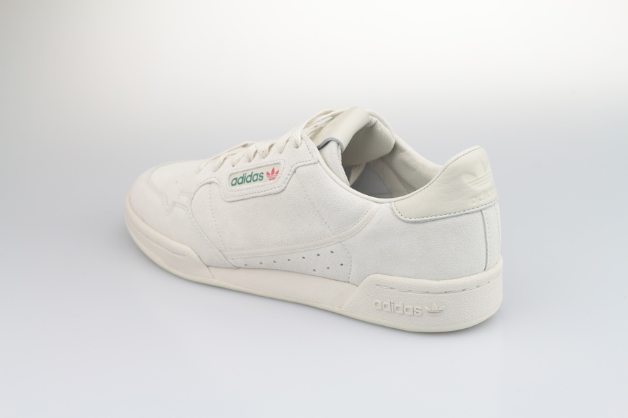 adidas-continental-80-ee5363-raw-white-off-white-3qBbesoBtbOZ77