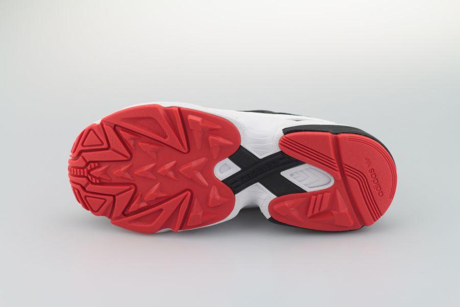 adidas-fiorucci-falcon-zip-w-ef3644-core-black-cloud-white-red-4MwxEPG1dTtiol