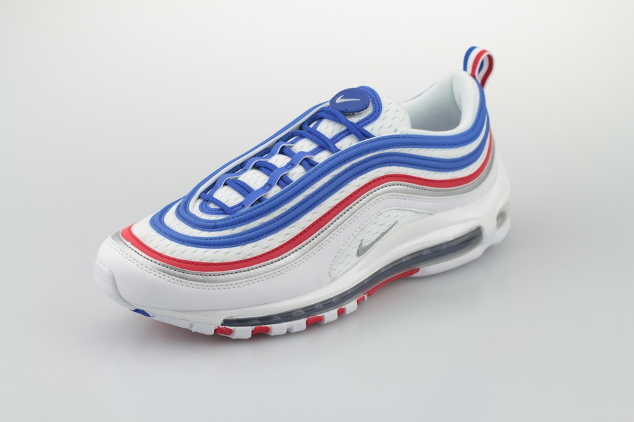 nike-air-max-97-all-star-921826-404-game-royal-metallic-silver-2