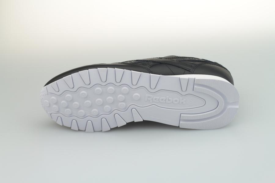 reebok-classic-leather-dv8155-black-white-5AD2cZwnm9XCf2