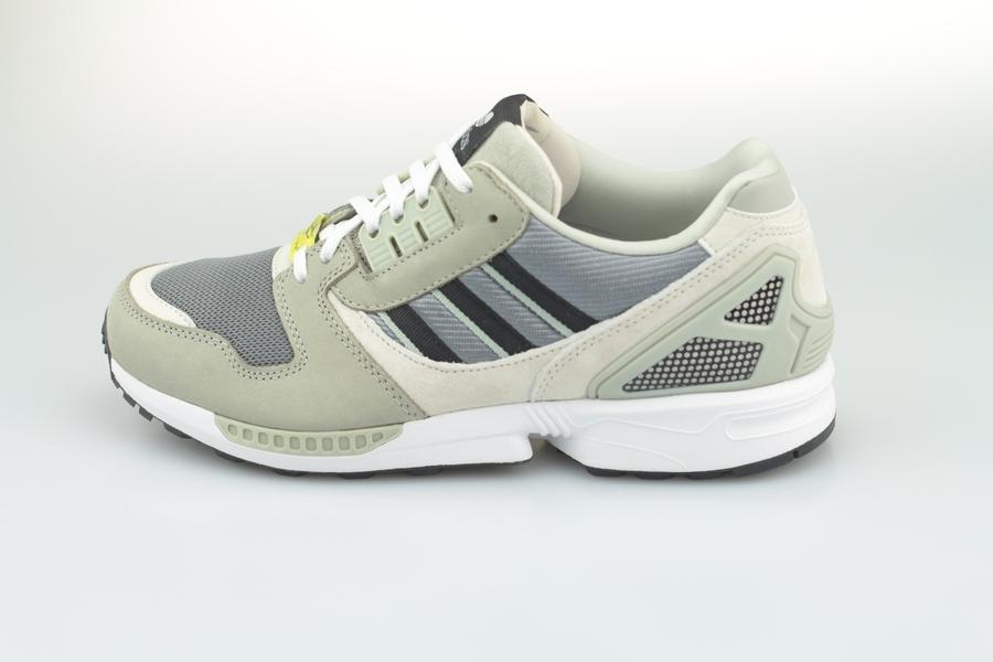adidas-zx-8000-ho2124-Feather-Grey-Core-Black-Alumina-1CZ31HZoXhRYi6