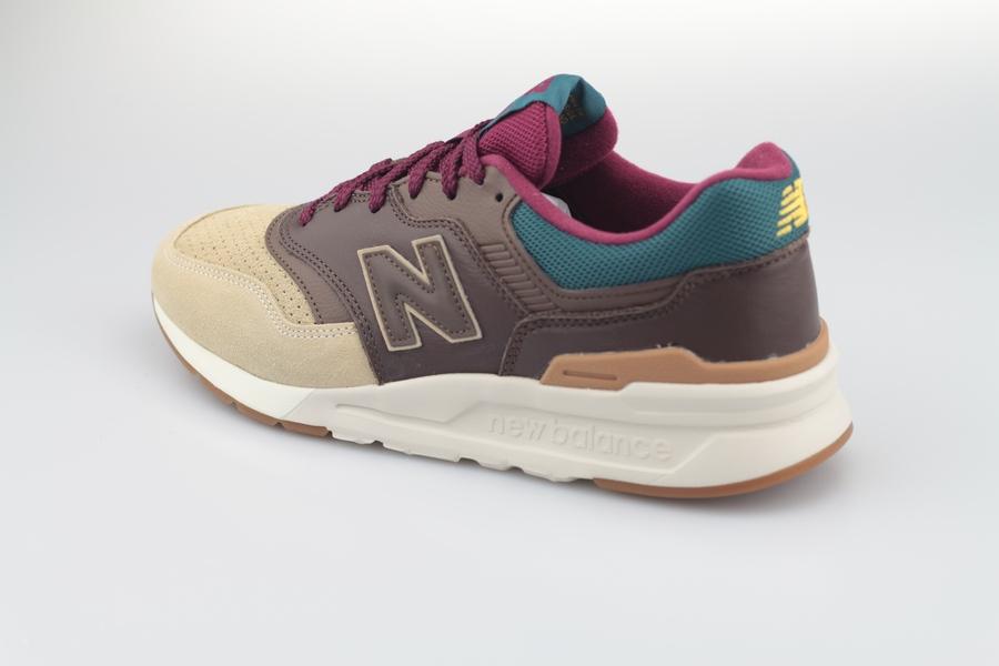 new-balance-cm-997h-we-beige-brown-burgundy-4Yogt3JbSsfXFW