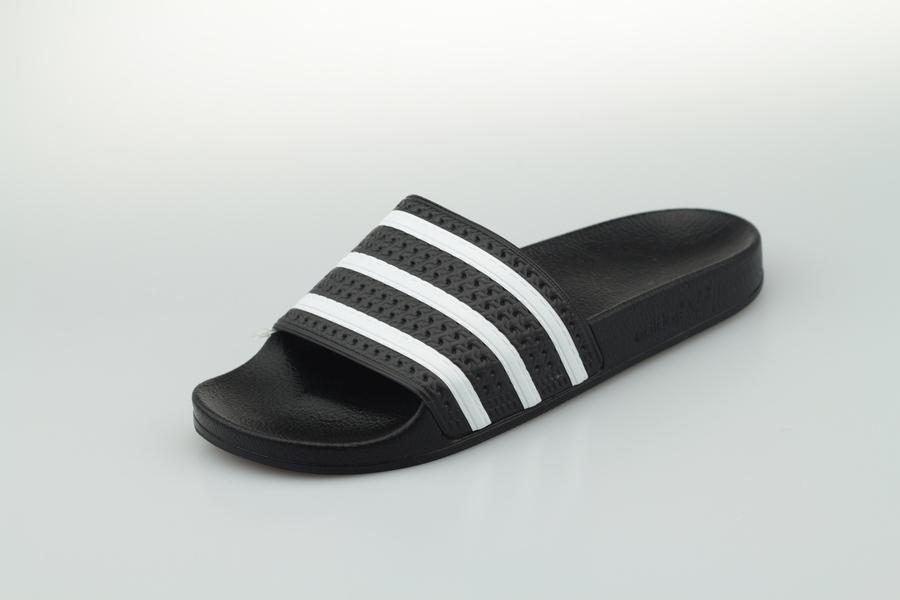adidas-adilette-280647-core-black-white-schwarz-weiss-2xQ0kxwAh09bhF