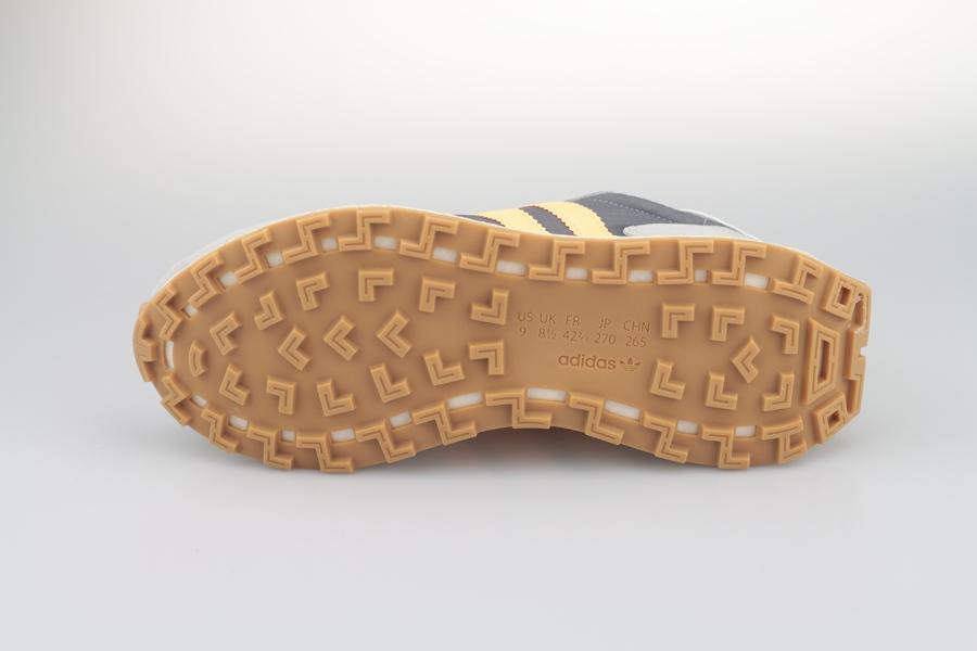 adidas-Retropy-E5-HO3077-Grey-Three-Acid-Orange-Grey-Two-49K8bmbwGwwvoV