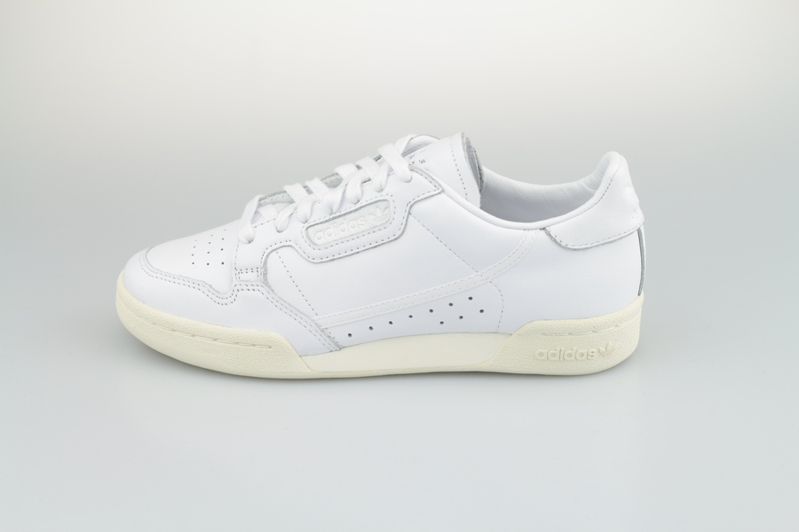 adidas-continental-80-home-of-classics-ee6329-footwear-white-off-white-1