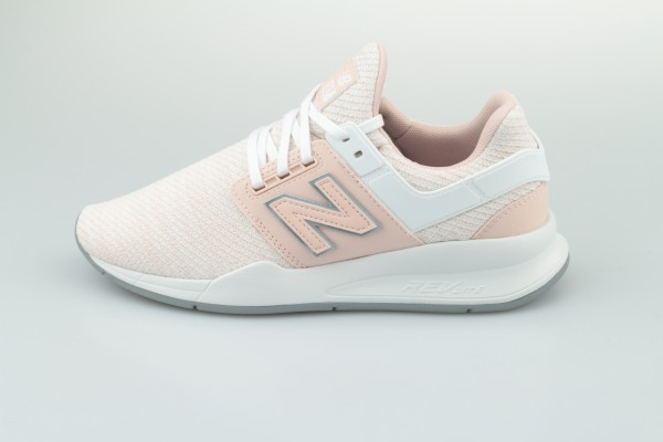 WS 247 TI (Oyster Pink)