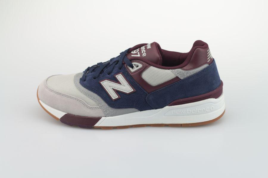 new-balance-ml-597-gnb-657361-6012-navy-grey-1MfUHvfM8peyC1