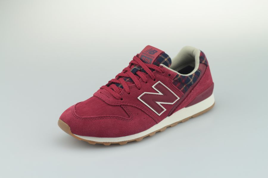 new-balance-wr-996-cg-red-766971-504-2