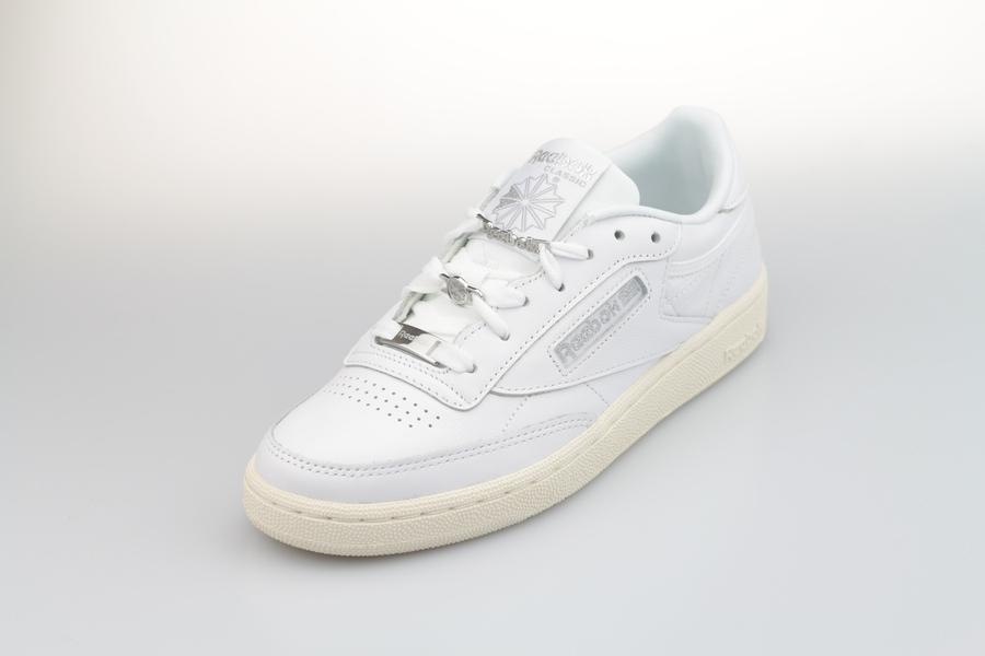 reebok-club-c-85-wmns-ef7884-white-silver-metallic-pure-grey-2YGrNSbi90g4Jt