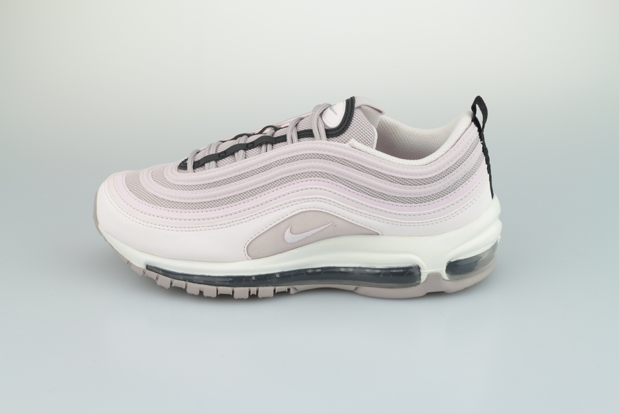 nike-wmns-air-max-97-921733-602-pale-pink-violet-ash-black-1BHrWMEwTNQnQi