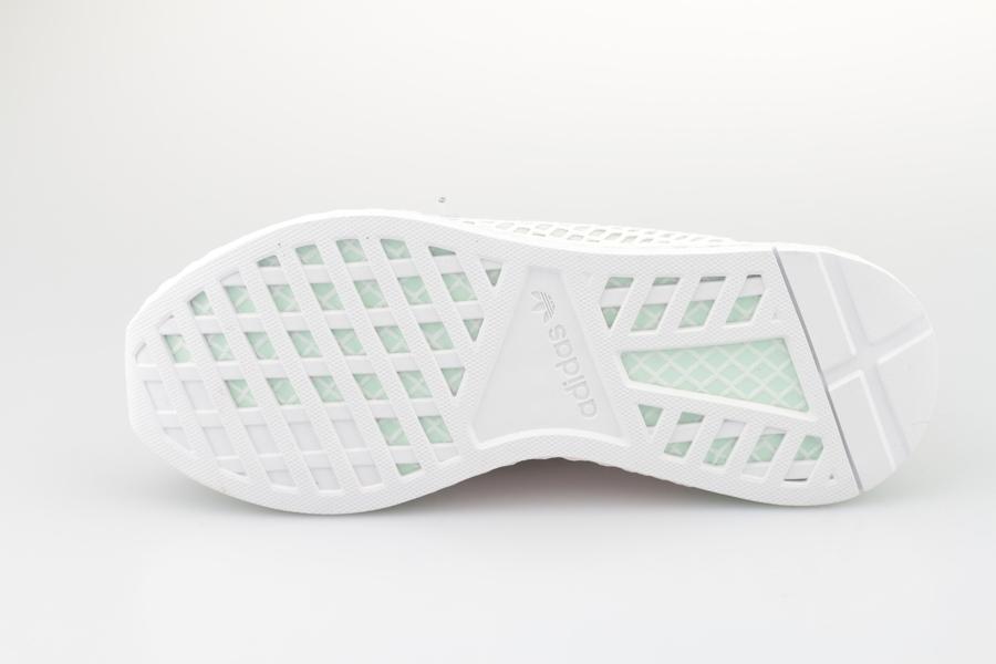 adidas-deerupt-runner-f34121-grey-one-footwear-white-ice-mint-4