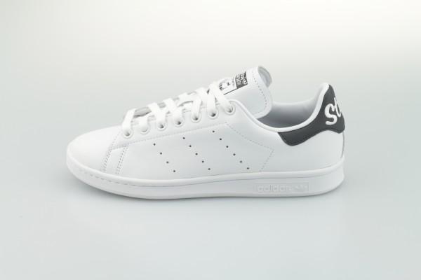 Stan Smith (Footwear White / Core Black / Footwear White)
