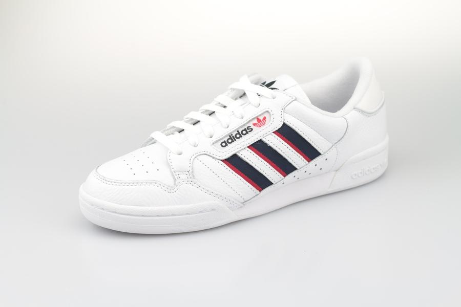 adidas-continental-80-stripes-fx5090-Core-White-Collegiate-Navy-Vivid-Red-2b3jRuyeaPLumr