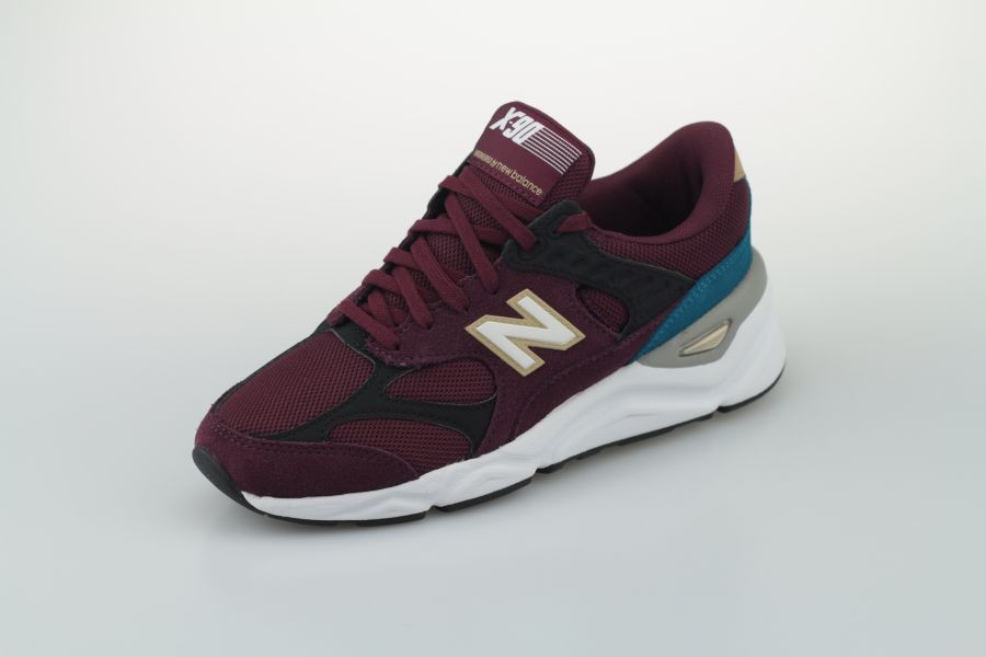 new-balance-x90-reconstructed-702711-5018-burgundy-black-2