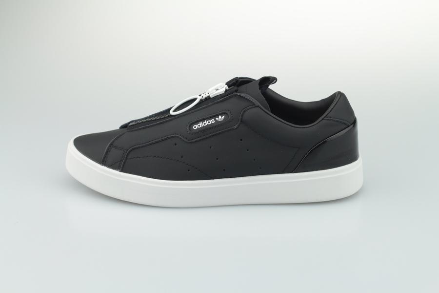 adidas-sleek-z-w-ef0695-core-black-cblack-crystal-whie-schwarz-weiss-16wzYJhjPxQ5hv