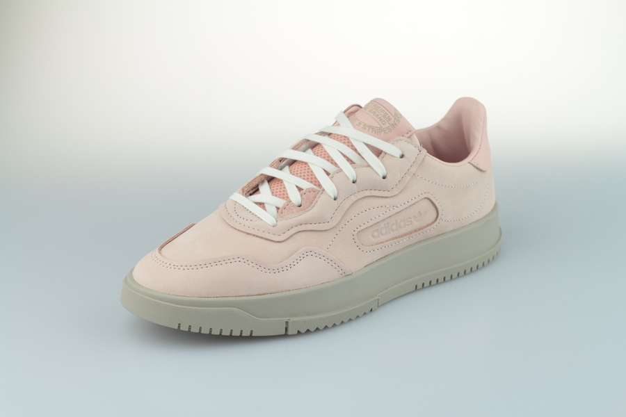 adidas-sc-premiere-ee6062-vapour-pink-light-brown-2