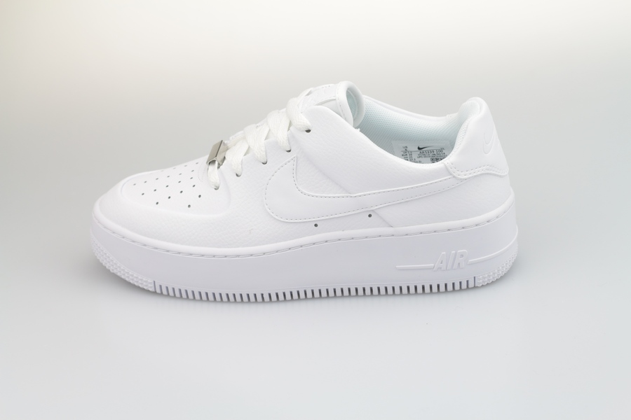 nike-air-force-1-sage-low-ar5339-100-white-weiss-1TlFBsoFhttuwi