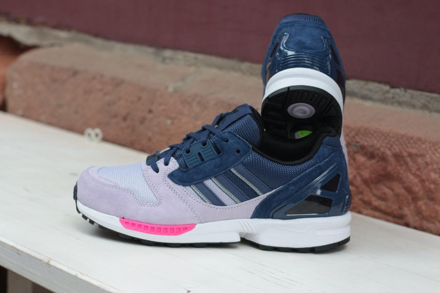 adidas-zx-8000-w-ef4391-purple-tint-tech-indigo-core-black-6