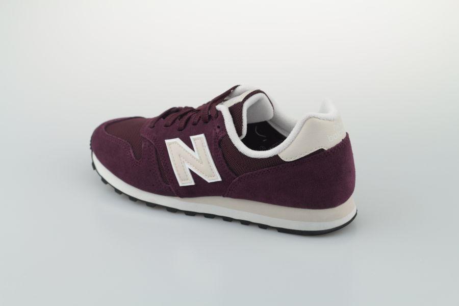 New-Balance-WL-373-698651-5018-burgundy-white-3vLQweajTupDyt