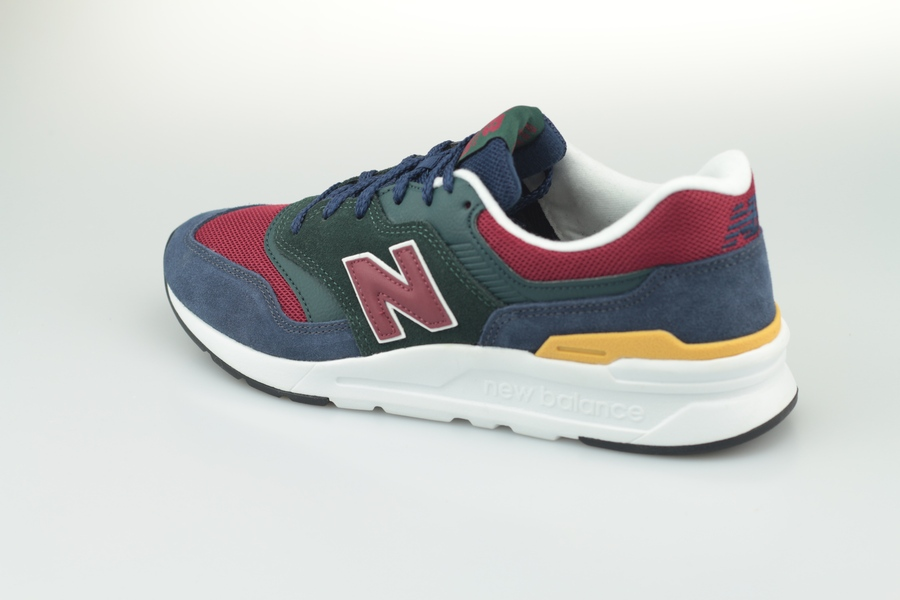 New-Balance-CM-997H-VQ-Green-Red-Yellow-Blue-3