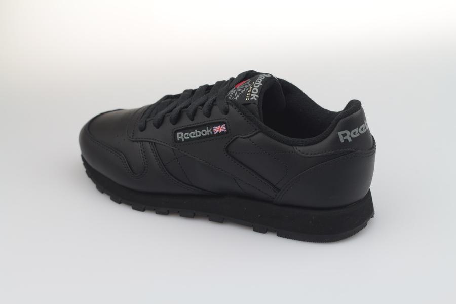 reebok-classic-leather-women-3912-black-3ZVR664p1d897F