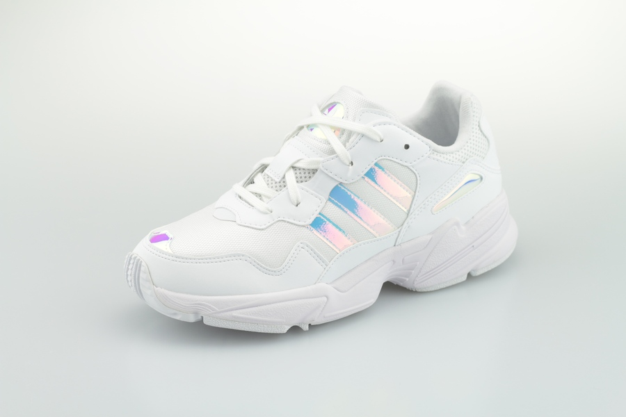 adidas-yung-96-junior-ee6737-footwear-white-core-black-2svMzbPXn1WWpA
