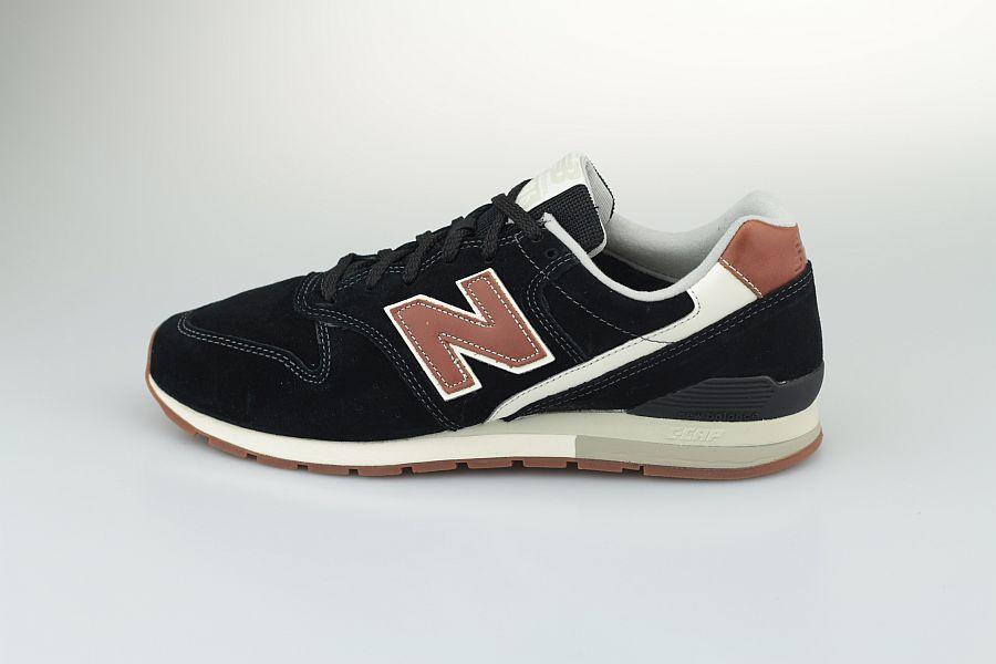 NB-996-Schwarz-900-1