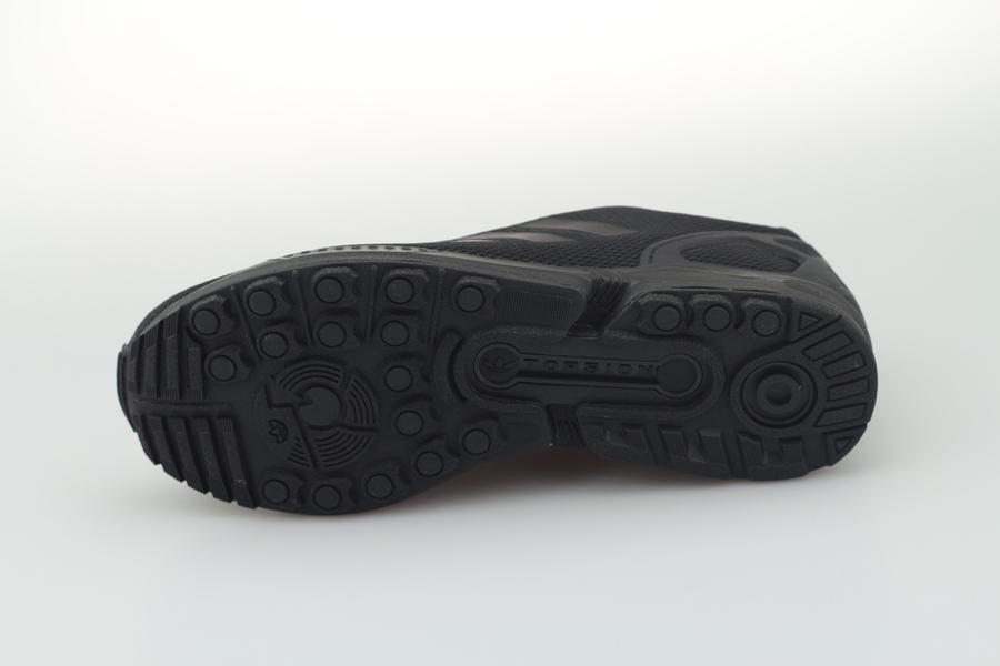 adidas-zx-flux-s32279-core-black-all-black-schwarz-4w0SOlN8q6ndzd