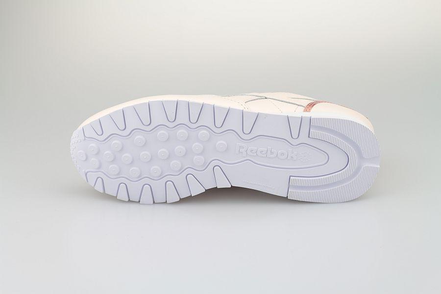 Reebok-Classic-LTHR-Ceramic-Pink-Blush-Metal-Cloud-White-900-4