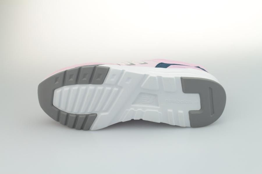 new-blance-cw-997h-ak-774511-5013-pink-rosa-blue-4rjj0F5Df8qKTk