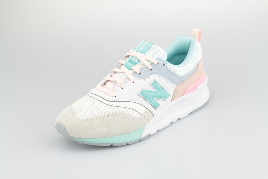 new-balance-cm-997h-bb-720241-6012-platinum-sky-2