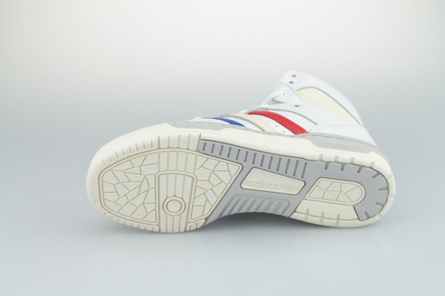 adidas-rivalry-ee6371-footwear-white-chalk-white-42X6qD13Hfxt6M