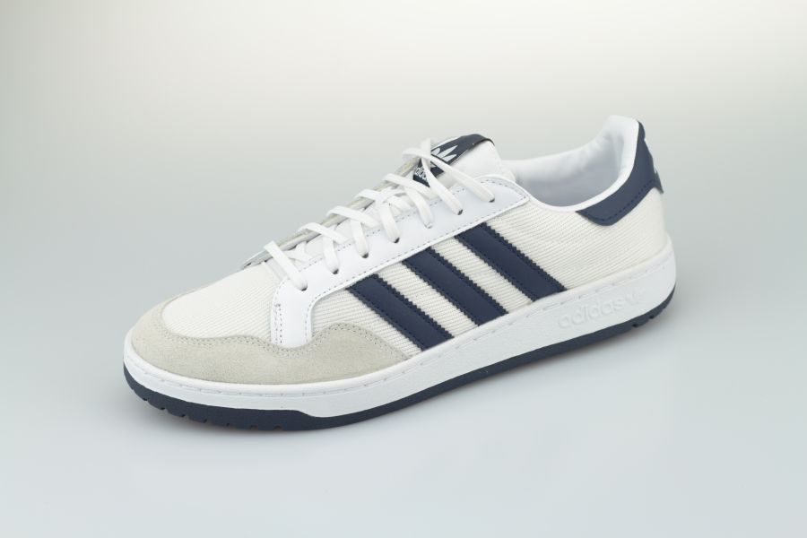 Adidas-TeamCourt-white-collegiate-navy-900-3