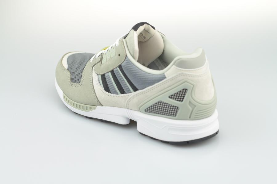 adidas-zx-8000-ho2124-Feather-Grey-Core-Black-Alumina-3WYRp9KopGeRF4