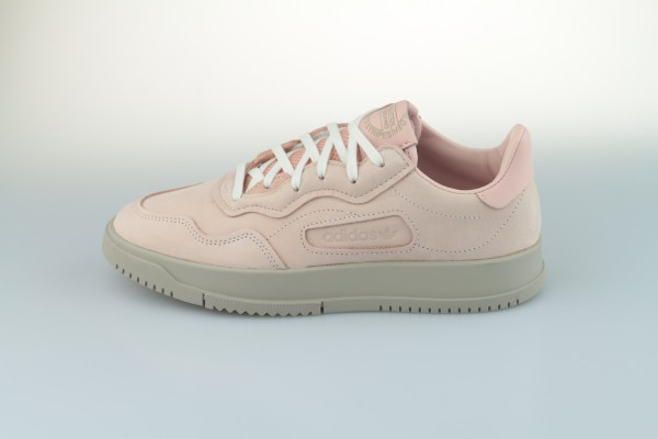 SC Premiere W (Vapour Pink / Vapour Pink / Light Brown)