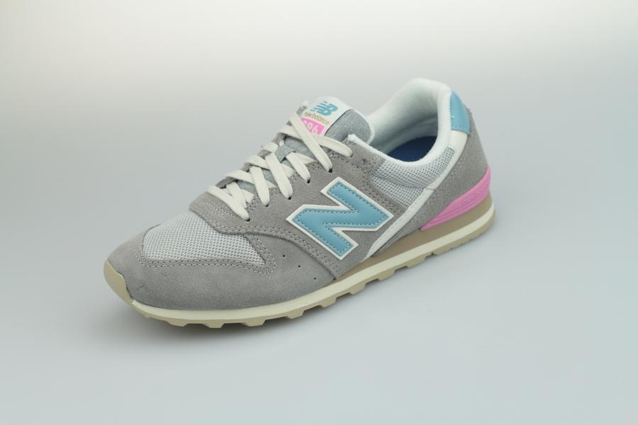 new-balance-wr-996-col-774701-5012-marblehead-grey-2W4UOLJnBl0JIy