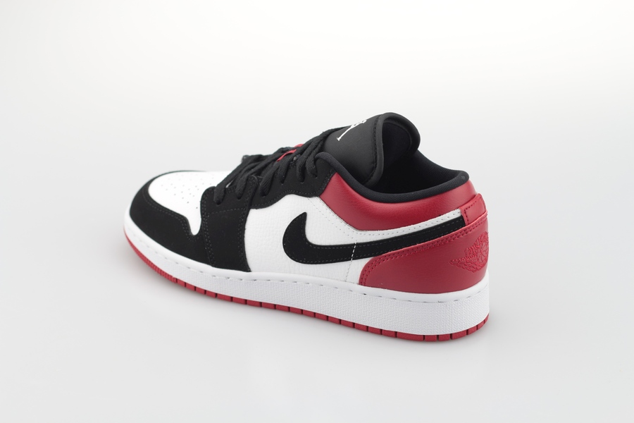 nike-air-jordan-1-low-gs-553560-116-white-black-gym-red-3v5Dq7AweVPxFO