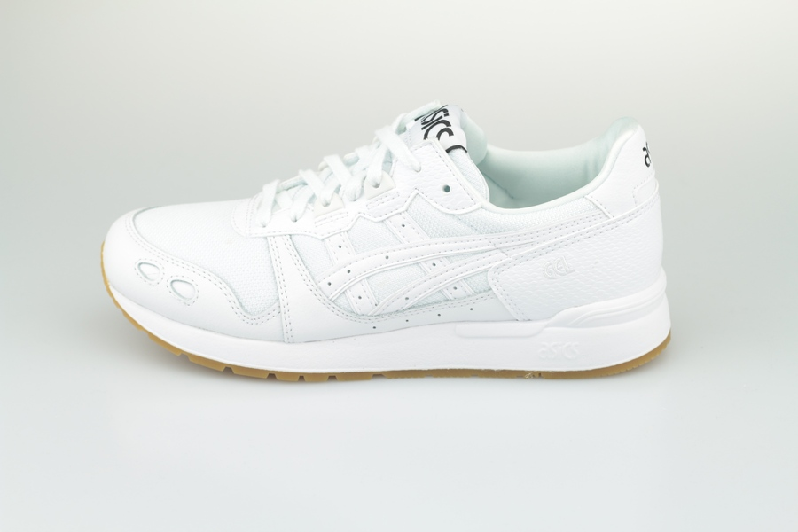 asics-tiger-wmns-gel-lyte-1192a056-white-weiss-1